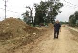 Vụ gia đình Liệt sỹ mòn mỏi chờ tiền bồi thường ở Hà Tĩnh: Kiểm kê bồi thường sai vị trí đất thu hồi