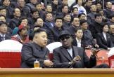 Bạn thân của ông Kim Jong-un muốn cung cấp