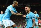 Man City trở thành ứng cử viên số 1 cho ngôi vô địch Champions League