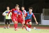 HLV U23 Uzbekistan thừa nhận U23 Việt Nam là đối thủ khó chơi