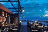 8 khách sạn tốt nhất ở Hà Nội do CNN bình chọn