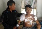 Bi đát tình cảnh chàng trai Nghệ An 28 tuổi 10 năm chạy thận