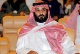 Arab Saudi sắp mở cửa rạp chiếu phim sau gần 40 năm