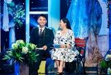 Văn Mai Hương, Phạm Hồng Phước trở thành tình nhân trên sân khấu
