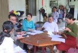 Truy thu lương hưu sai của 64 giáo viên, Bảo hiểm xã hội tỉnh Phú Yên nhận lỗi