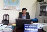 Hà Tĩnh: DN