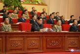 Kim Jong-un thề biến Triều Tiên thành cường quốc hạt nhân mạnh nhất thế giới