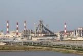 Hà Tĩnh: Formosa sản xuất 1 triệu tấn thép, dẫn đầu về nộp ngân sách