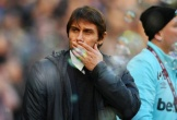 Chelsea đối mặt với lịch thi đấu ác mộng khi gặp Barcelona