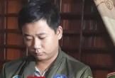 Nóng: Bắt tạm giam kẻ đánh cha gãy xương sườn ở Nghệ An