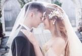 Ca sĩ Lâm Khánh Chi: Tôi là người tốt thế, cớ gì mà bố mẹ chồng tương lai không thích