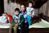 Hà Tĩnh: Cha mẹ khóc ngất khi nghe con tử vong do hỏa hoạn tại Đài Loan