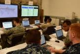 Mỹ, NATO tính đối phó Nga bằng đội quân