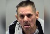 Sốc: Cụ ông 71 tuổi cưỡng hiếp cụ bà 95 tuổi trong nhà dưỡng lão