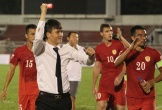 Đội bóng Công Vinh chia tay hàng loạt cầu thủ