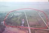 Hà Tĩnh: Phát hiện nhiều di vật trước công nguyên ở di tích đền Huyện