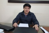 URENCO 10 nói về việc nhiều cán bộ bị bắt liên quan đến Formosa Hà Tĩnh