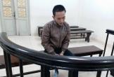 Án tù chung thân cho gã con rể đoạt mạng bố vợ