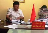 Chuyện bi hài ở Hà Tĩnh: UBND xã Hương Long tự ý bán tài sản của dân?