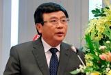 Ông Nguyễn Xuân Thắng phụ trách Hội đồng Lý luận Trung ương