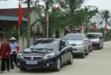 Hà Tĩnh: 218 xã nợ gần 646 tỷ đồng trong xây dựng NTM