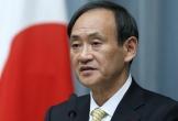 Nhật Bản mở rộng danh sách trừng phạt nhằm vào Triều Tiên