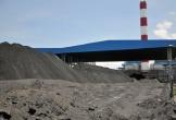 Bộ Xây dựng cho phép Fomosa Hà Tĩnh được bán tro bay