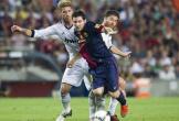 Alonso từng cùng Mourinho, Ramos khổ sở nghĩ kế hóa giải Messi