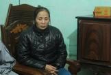Gia đình mong sớm nhận được thi thể con trai tử nạn ở Đài Loan