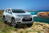 Điểm danh các mẫu xe giảm giá mạnh nhất dịp cuối năm