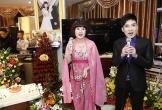 """Hé lộ mức cát-xê """"ngất ngưởng"""" của sao Việt khi hát đám cưới"""