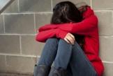 Những lý do khiến du học sinh bị trầm cảm