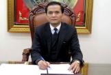 Phó chủ tịch Thanh Hóa nâng đỡ không trong sáng 'hot girl' Quỳnh Anh
