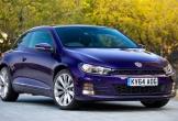 Những mẫu xe giảm giá mạnh nhất tháng 12