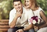 3 cuộc hôn nhân với 1 chồng