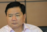 Thêm 2 luật sư bào chữa cho ông Đinh La Thăng