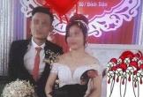Ngã ngửa khi thấy cô dâu mới khoe 'của hồi môn' bá đạo nhất quả đất