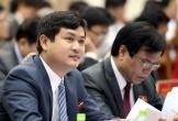 Ủy ban Kiểm tra: Con lãnh đạo tỉnh được ưu ái bổ nhiệm ở Quảng Nam