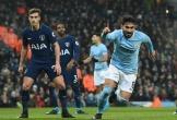 Man City đè bẹp Tottenham, gia cố thêm kỷ lục thắng liên tiếp