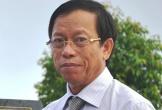 Ông Lê Phước Thanh có biểu hiện ưu ái, vun vén cho gia đình