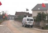 Tân Phong xóa nạn mại dâm, xây dựng thôn kiểu mẫu
