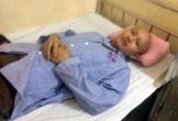 Hà Tĩnh: Xót thương chàng trai học sinh giỏi cấp tỉnh gặp bệnh hiểm nghèo