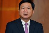 Hai vụ án kinh tế nghiêm trọng liên quan tới ông Đinh La Thăng