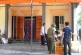 Hà Tĩnh:  Cụ bà tử vong sau một giờ nhập viện