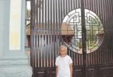 """Hà Tĩnh: Đền thờ La Sơn Phu Tử bị """"rút ruột""""?"""