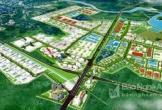 Thủ tướng phê duyệt dự án đầu tư KCN Hemaraj 1 tại Nghệ An