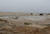 Mỏ sắt Thạch Khê: Bộ chủ trương tái khởi động, Hà Tĩnh đề nghị dừng