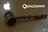 Apple sẽ không được bán iPhone tại Mỹ?