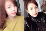 Hành trình phá án bé trai bị mẹ dìm chết trong chậu nước ở Hà Nội