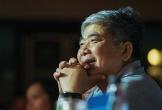 Nước đi tỷ USD Đặng Văn Thành, đại gia Thanh Thản vẫn bình thản